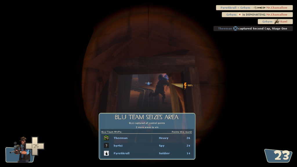 Post your picture topic - Page 3 TF2TD