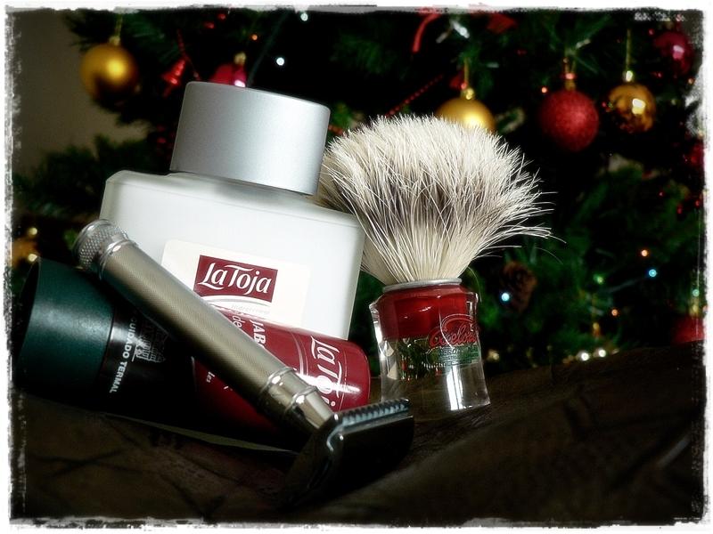 Dimanche 23 décembre 2012 P1060843