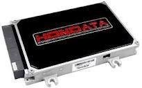 Hondata s300 Smanger (link) software download ECU