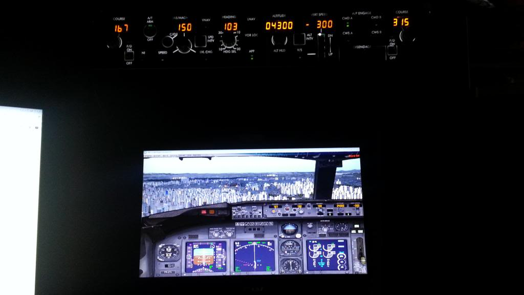 Mcp da Virtual Avionics 20140306_062335