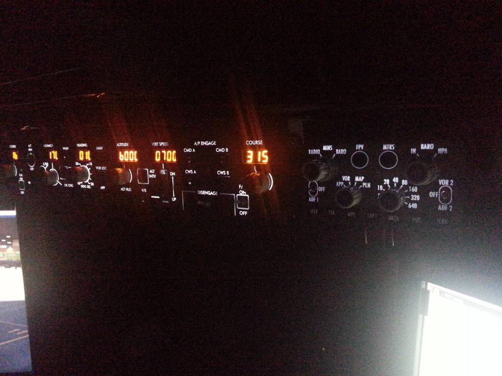 EFIS 737 Pro da Virtual Avionics 20150825_1933431