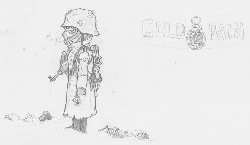 Wasteland Borderline - คลังบรรจุภาพ - Page 4 Draw005s