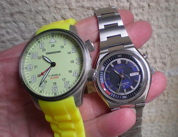 Relojes mecánicos con alarma. Screen%20Shot%202015-03-25%20at%2010.42.32_zpsxrkktoim