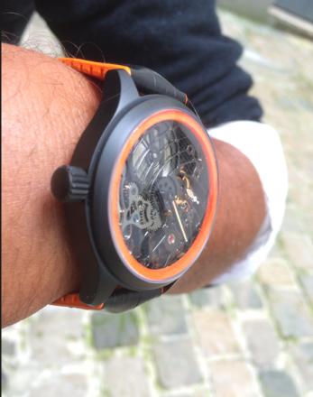 Stage pour personnalisation de montres (sur ETA Suisse...) 3af06e0c-a592-43ea-80b2-de0ae10e579b_zps2462a756