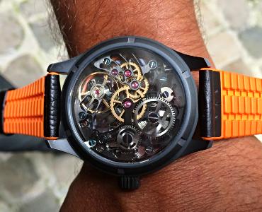 Stage pour personnalisation de montres (sur ETA Suisse...) 3ead4a05-03ef-4960-ab25-5febe623b7dc_zpsc610ef7d