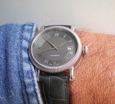 Stage pour personnalisation de montres (Cap Horlogerie): Dernière création.... 4ceece60-64f6-426e-ad77-4c2f9351939e_zps4d16bd41