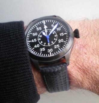 Stage pour personnalisation de montres (Cap Horlogerie): Dernière création.... 595cbc67-18dc-424d-b4bf-22c3f805ea32_zpsa0700fbc