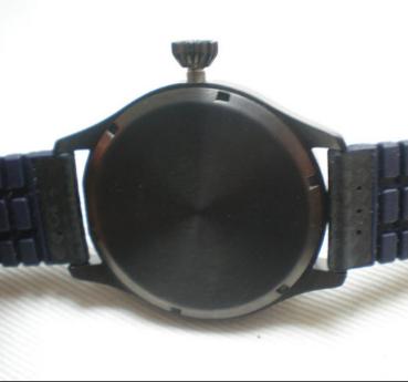 Stage pour personnalisation de montres (Cap Horlogerie): Dernière création.... 5ad97d79-1330-41e7-8e6e-d7520f4251c4_zps1a1d2b4f