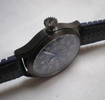 Stage pour personnalisation de montres (Cap Horlogerie): Dernière création.... 61994066-a6c9-4915-b25f-8e79f9259514_zpse83334f3