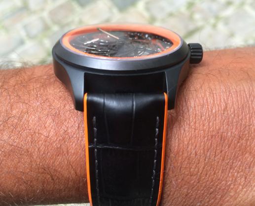 Stage pour personnalisation de montres (sur ETA Suisse...) 88b43b66-e269-4c6d-baa8-d194cdc8e6da_zpsfbf6da0f