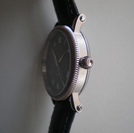 Stage pour personnalisation de montres (Cap Horlogerie): Dernière création.... ScreenShot2014-10-23at140354_zps164e3a6d