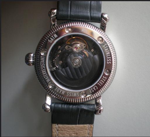 Stage pour personnalisation de montres (Cap Horlogerie): Dernière création.... ScreenShot2014-10-23at140425_zpsf0528595