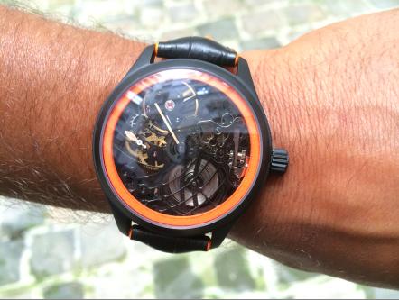 Stage pour personnalisation de montres (sur ETA Suisse...) D4e2dd7b-4abe-4d4a-a03b-14033001dc36_zpsb8fb5e27