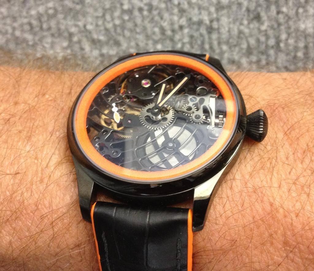 ¿Que reloj llevamos hoy? - Página 38 Photo2_zpsf985cf68