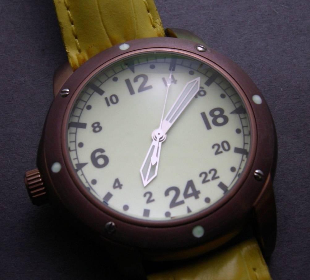Ca me botterait bien une montre en bronze... 5280de048f026629b24d76bef36396bc_zpse25c6dc9