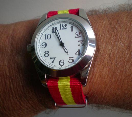 ¿Que reloj llevamos hoy? - Página 21 ScreenShot2014-09-29at180535_zpsc081ca0e