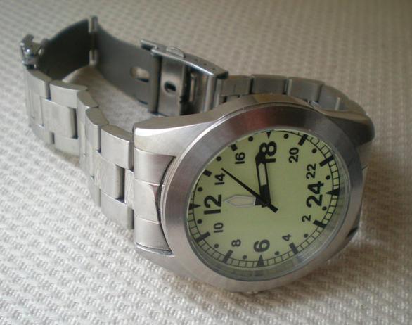 Reloj 24 horas ScreenShot2014-10-02at130755_zps12fbdcc8