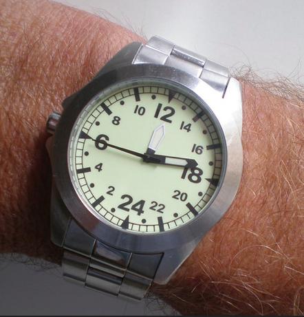 Reloj 24 horas ScreenShot2014-10-02at130807_zpsb5c0d0ed