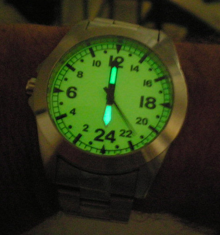 Reloj 24 horas ScreenShot2014-10-02at180709_zps7aecaebd