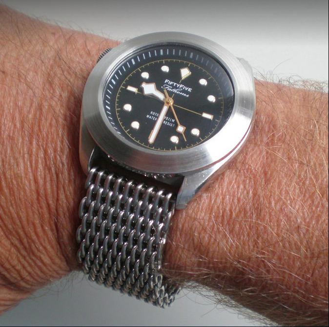 ¿Que reloj llevamos hoy? - Página 20 ScreenShot2014-10-02at105014_zps11ea80eb