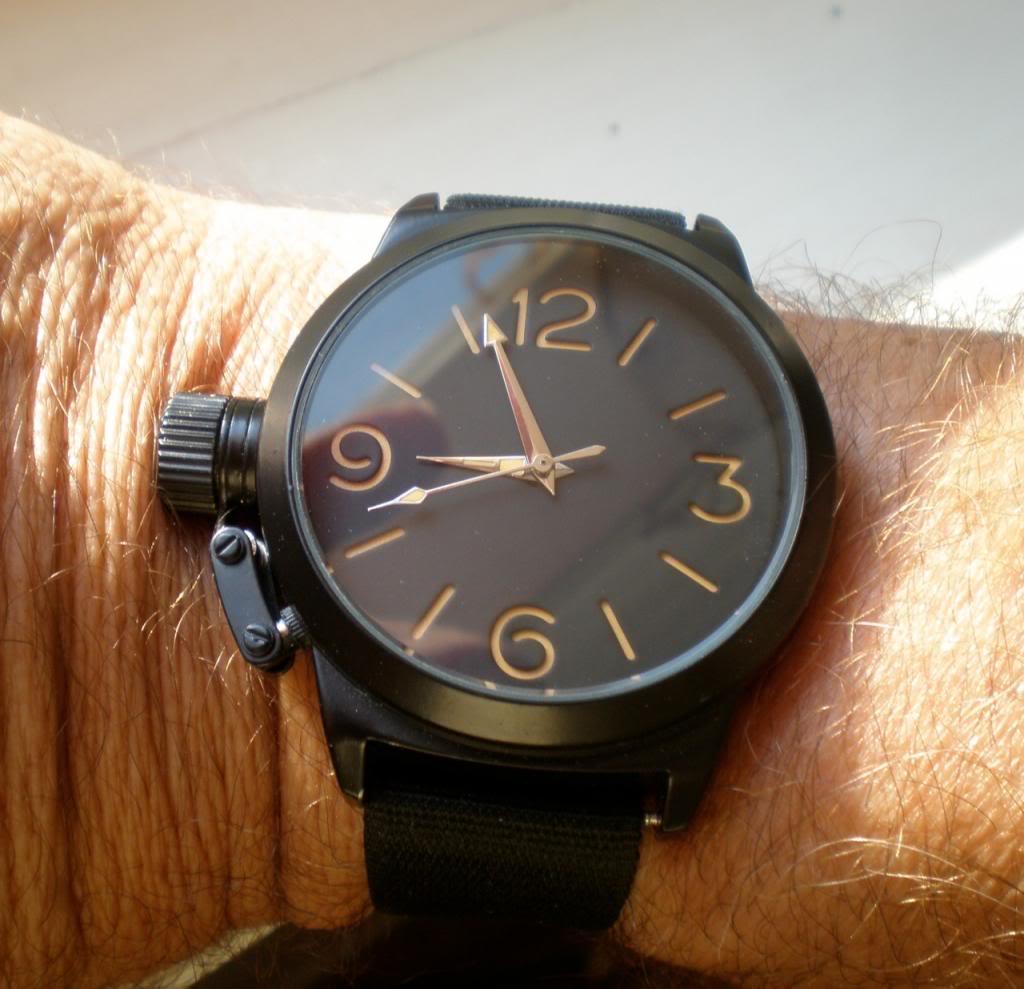 ¿Que reloj llevamos hoy? - Página 37 P6290144_zps6b31f99c
