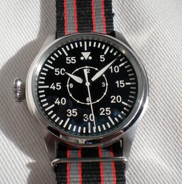 Flieger B'Uhren à prix abordable. P7230065_2