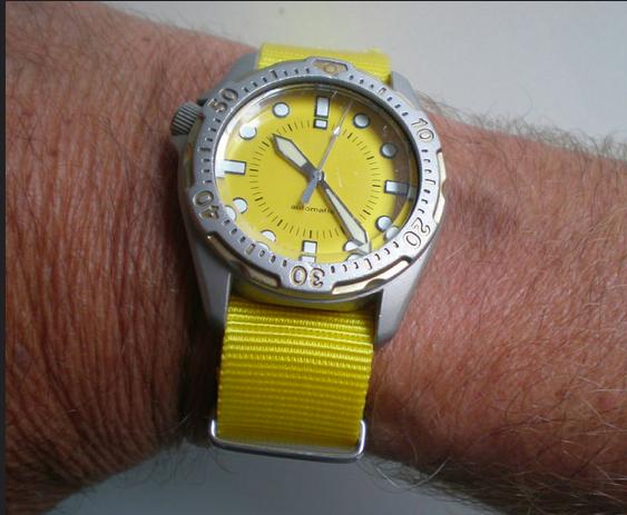 Votre montre du jour - Page 30 435KB_zpsfb1750a1