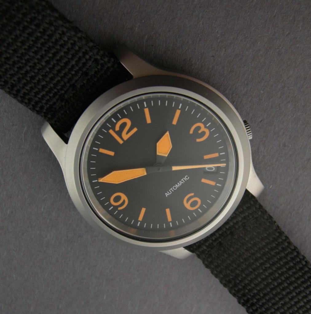 ¿Qué relojes le gustan mas a vuestras chicas? DSCN0675_zpse3b28d9f