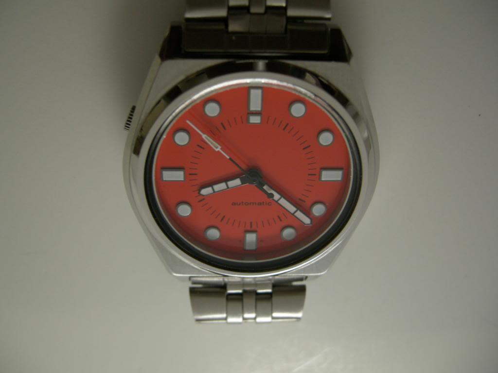 ¿Qué relojes le gustan mas a vuestras chicas? DSCN6587_zps3e67a34b