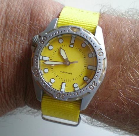 ¿Que reloj llevamos hoy? - Página 20 ScreenShot2014-10-03at123416_zps41d03c2c