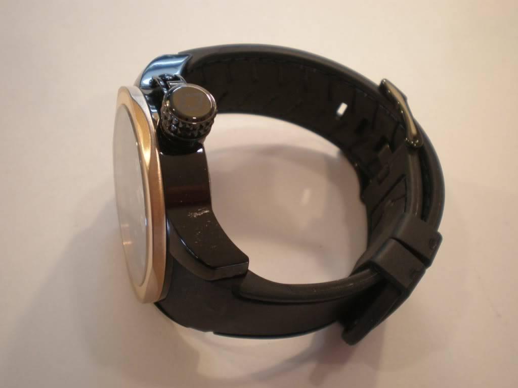 Relojes para zurdos AKRIBOSXXIV-10