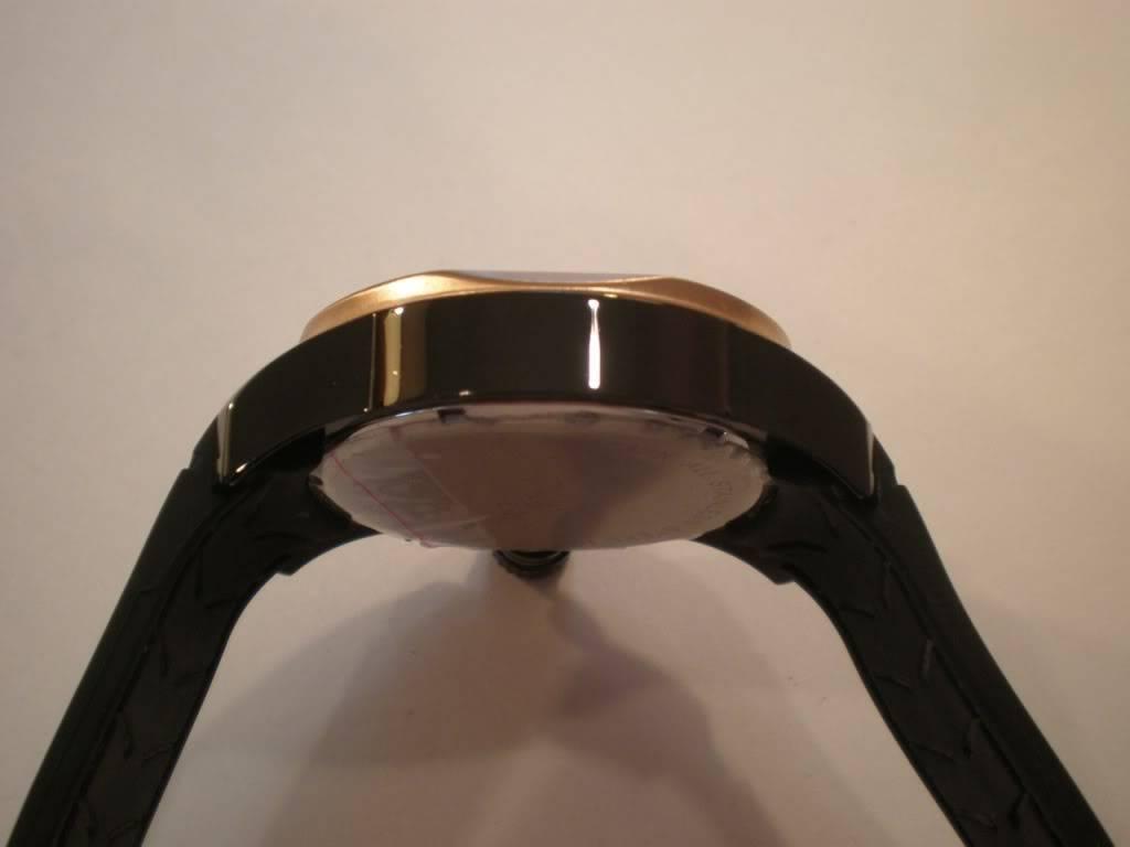 Relojes para zurdos AKRIBOSXXIV-7