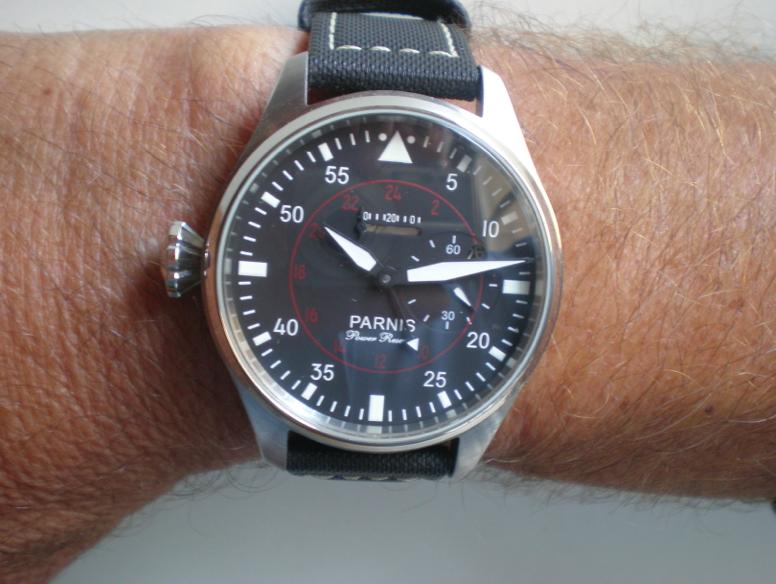 Relojes para zurdos ScreenShot2014-09-26at103117_zps8a5133cf