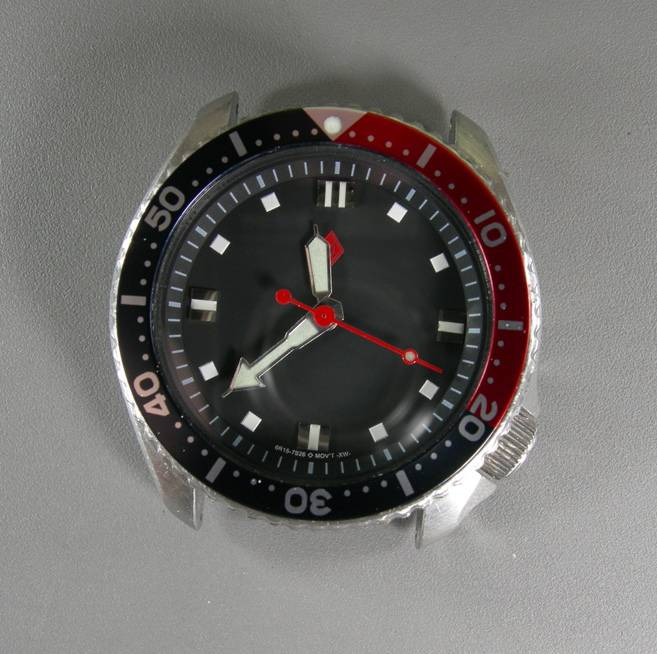 Tuning Seiko Diver 7002-7009 DSCN8744_zps4e58a25d
