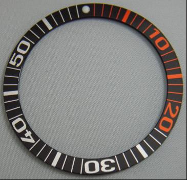 nouvelle seiko SKX007 (peut etre un futur mod?) ScreenShot2014-02-04at123324PM_zps240d5bbd