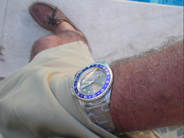 ¿Que reloj llevamos hoy? - Página 37 Screen%20Shot%202015-05-30%20at%2012.33.16_zpsupgxwovd