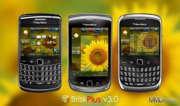 BriskPlus v3.0 ALL BB BriskPlus30_1