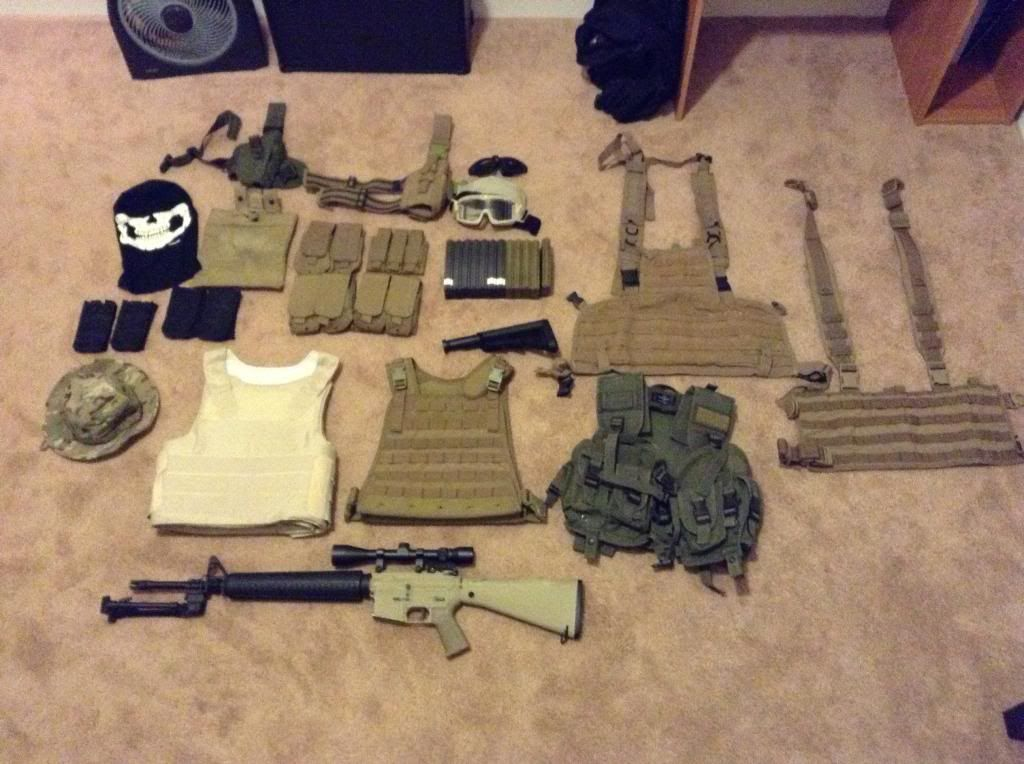 Rest of my gear (and gun) Airsoft311_zpsba83ccf8