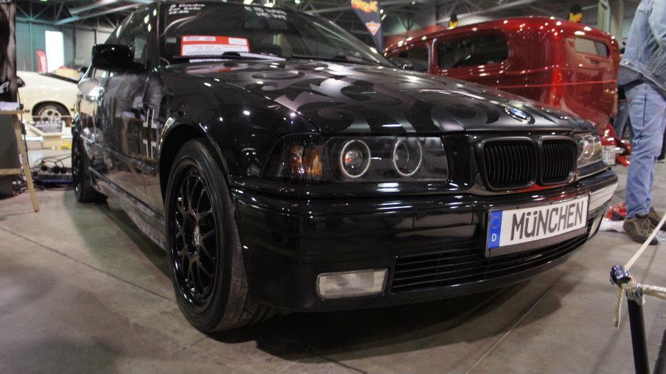 Les BMW du Net [Californian/German/British Look inside] - Page 17 556100_3371120770380_780617513_n