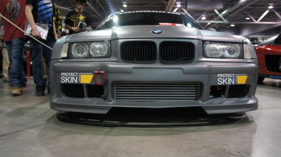 Les BMW du Net [Californian/German/British Look inside] - Page 17 574971_3371037448297_238953003_n