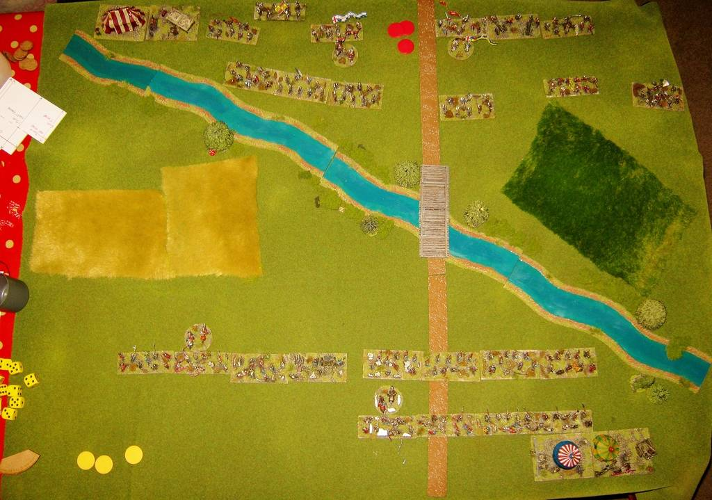 Wars of the Roses Game Report IMG_0424_zps3srxufjv
