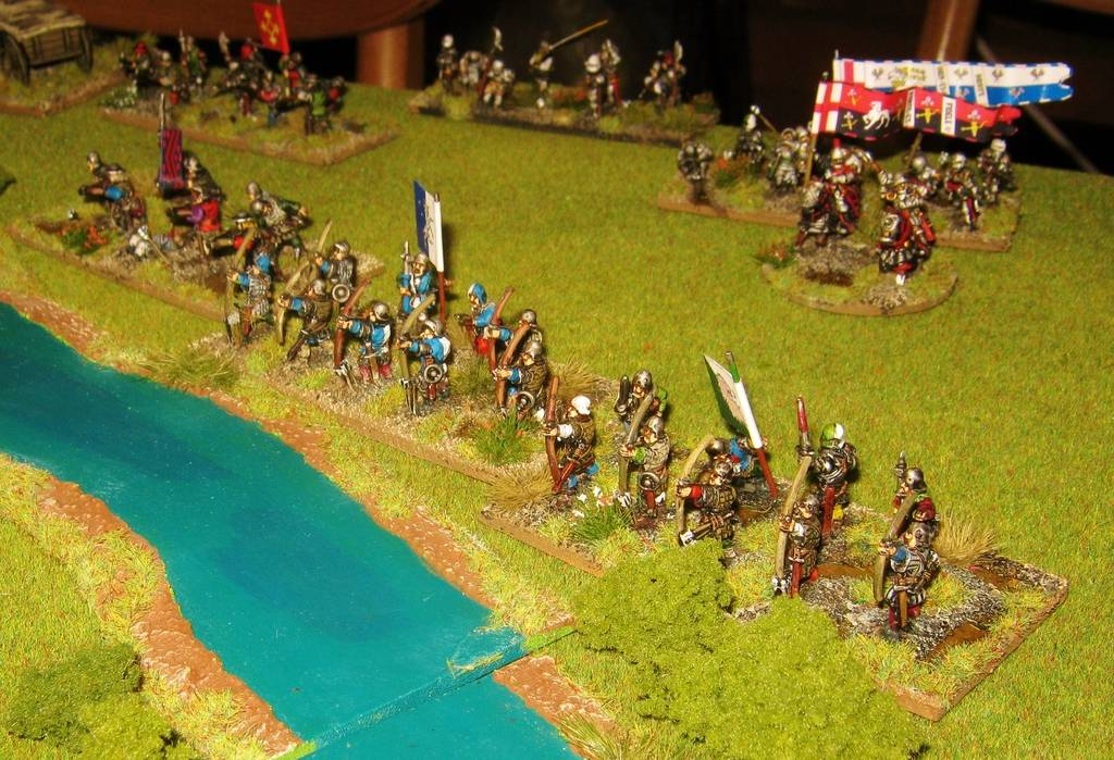 Wars of the Roses Game Report IMG_0425_zps5ejfti0a