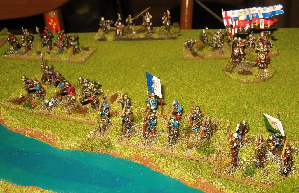 Wars of the Roses Game Report IMG_0426_zpsziik8bmj