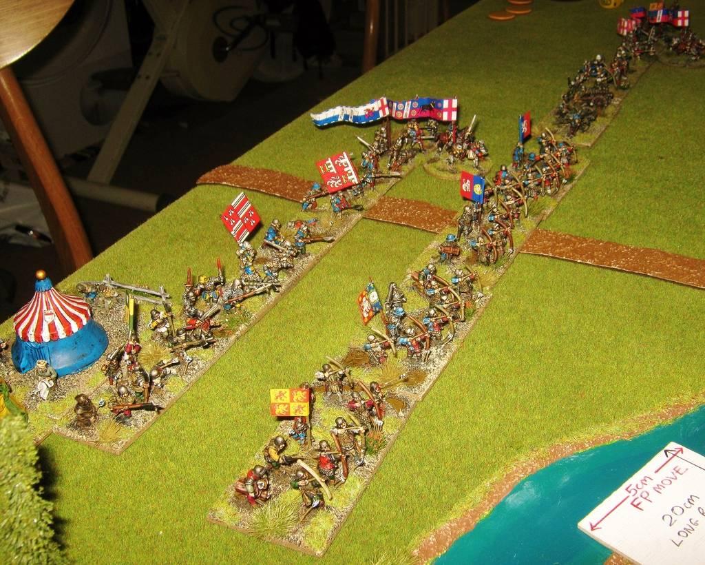 Wars of the Roses Game Report IMG_0427_zpszknbkikr