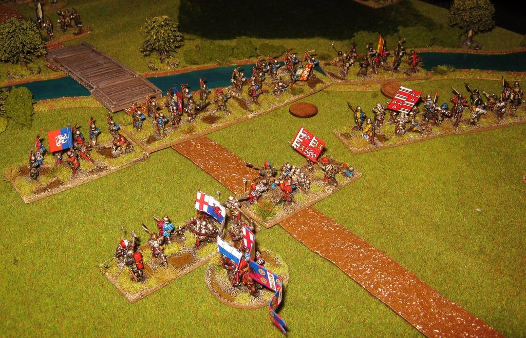 Wars of the Roses Game Report IMG_0428_zpsgzlzxao7