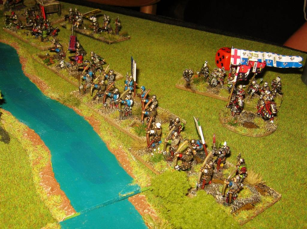 Wars of the Roses Game Report IMG_0429_zpsacx2ztsn