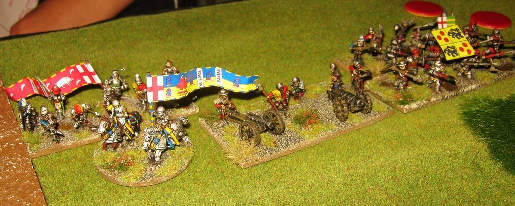 Wars of the Roses Game Report IMG_0430_zpskvnhvyf1