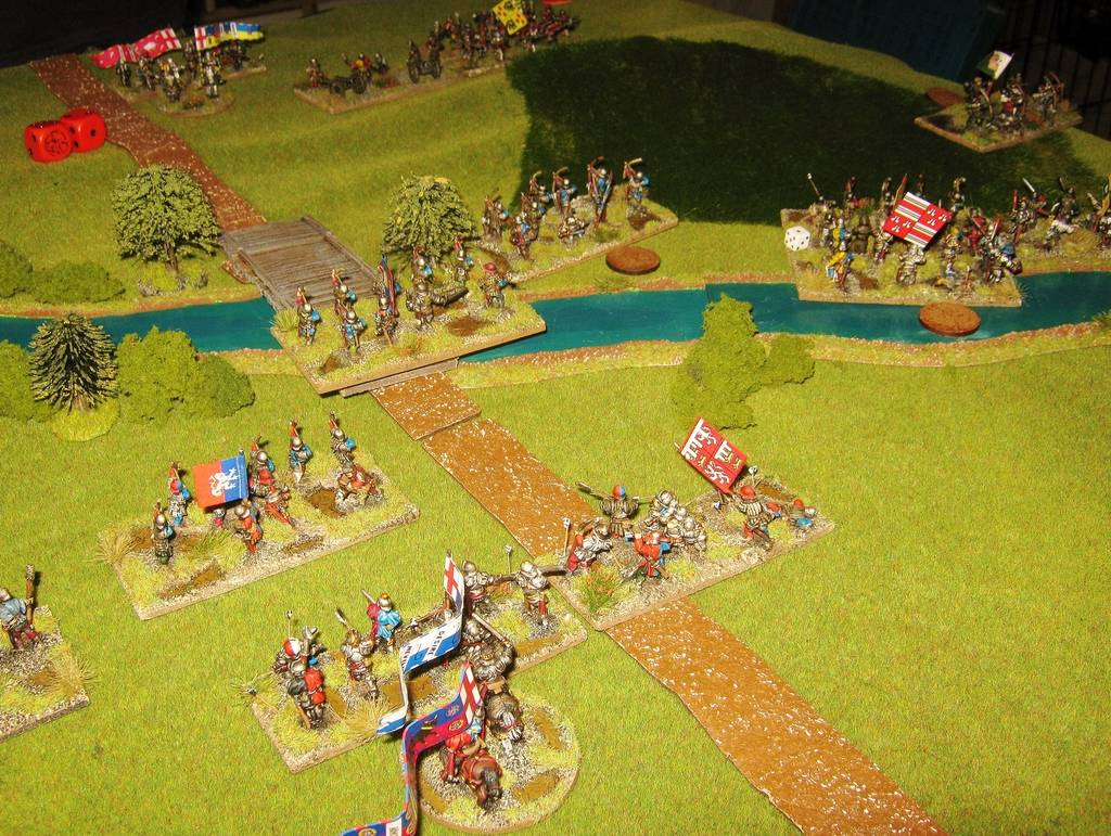 Wars of the Roses Game Report IMG_0431_zpsye1mtx1i