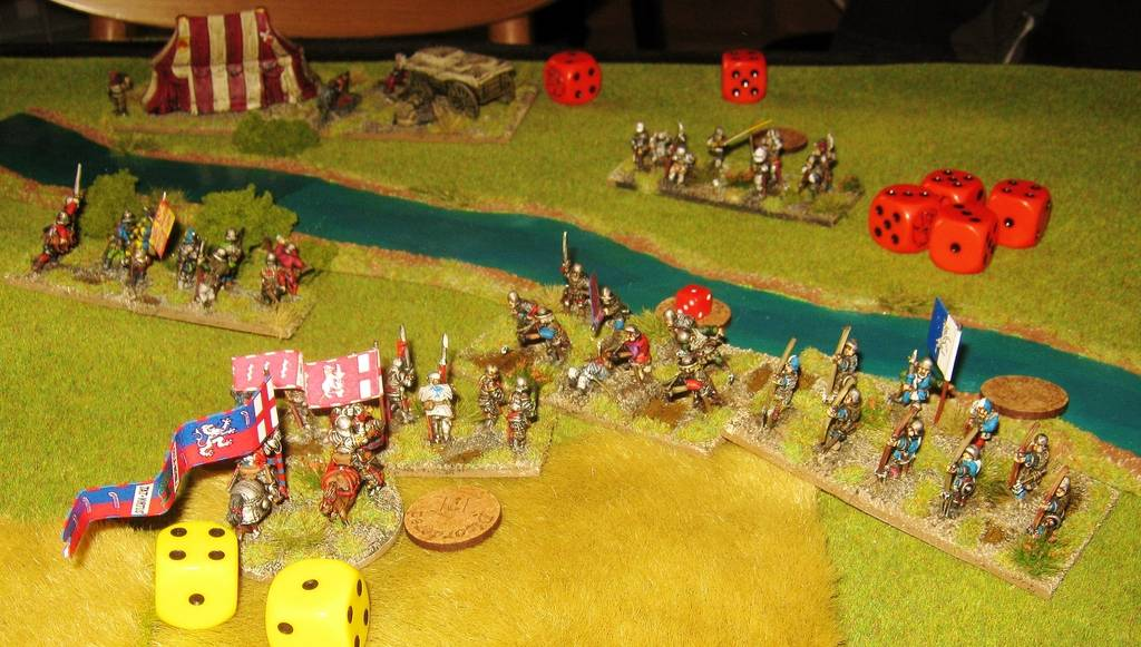 Wars of the Roses Game Report IMG_0434_zpsxfxlsuiq