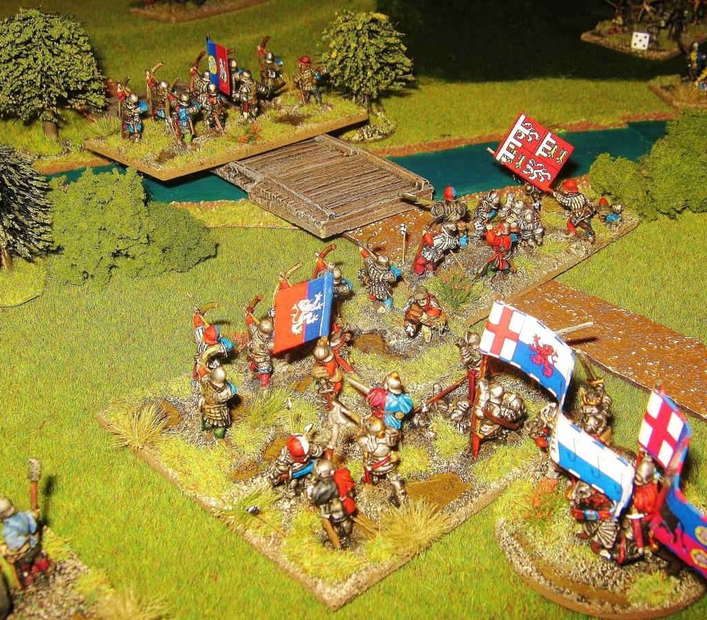 Wars of the Roses Game Report IMG_0435_zps1znifcy3